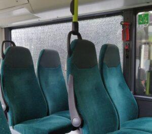Lees meer over het artikel Weer met de bus naar het werk.